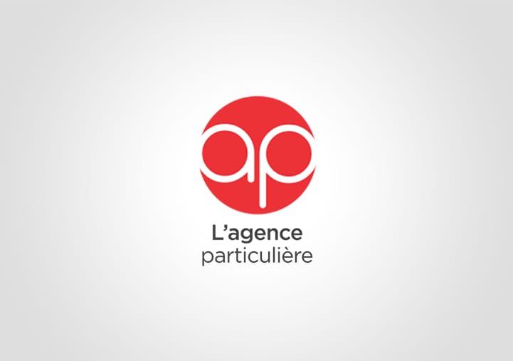 A louer Toulouse 31060246 L'agence particulière